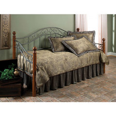 Buy Hillsdale Martino Daybed on sale online