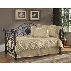 Buy Hillsdale Mercer Daybed on sale online