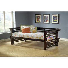 Buy Hillsdale Miko Daybed on sale online