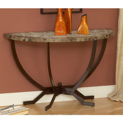 Buy Hillsdale Monaco 48x18 Sofa Table on sale online
