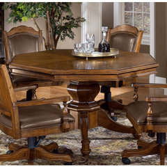 Buy Hillsdale Nassau Game Table on sale online