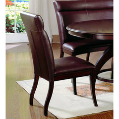 Buy Hillsdale Nottingham Side Chair (Set of 2) on sale online
