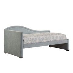 Buy Hillsdale Olivia Daybed in Aqua Blue on sale online