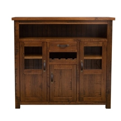 Hillsdale Furniture Wine Cabinets & Storage
