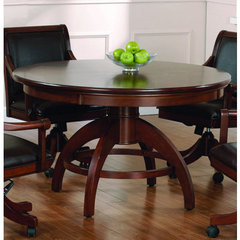 Buy Hillsdale Palm Springs Game Table on sale online