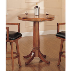 Buy Hillsdale Park View 36x36 Bar Table on sale online