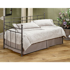 Buy Hillsdale Providence Daybed on sale online