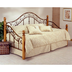 Buy Hillsdale San Marco Daybed on sale online