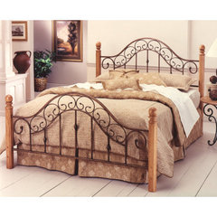 Buy Hillsdale San Marco Poster Bed on sale online
