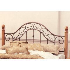 Buy Hillsdale San Marco Poster Headboard on sale online