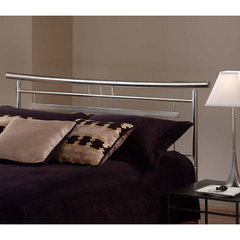 Buy Hillsdale Soho Panel Headboard on sale online