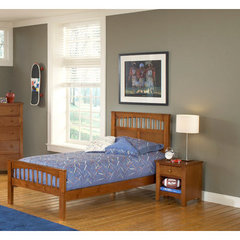 Buy Hillsdale Taylor Falls Youth 2 Piece Bedroom Set on sale online