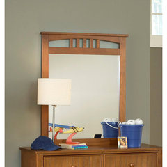 Buy Hillsdale Taylor Falls Youth Mirror on sale online