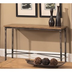 Buy Hillsdale Thornhill 48x18 Sofa Table on sale online