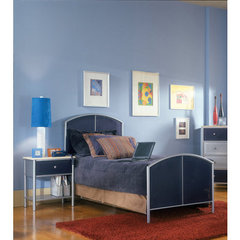 Buy Hillsdale Universal 2 Piece Mesh Bedroom Set on sale online