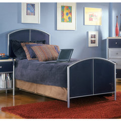 Buy Hillsdale Universal Mesh Bed on sale online