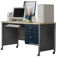 Buy Hillsdale Universal Youth Desk on sale online