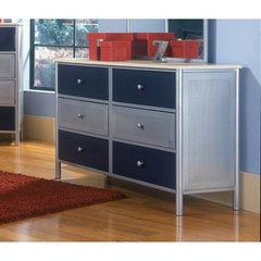 Buy Hillsdale Universal Youth Dresser on sale online
