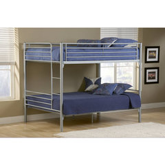 Buy Hillsdale Universal Youth Full/Full Bunk Bed on sale online