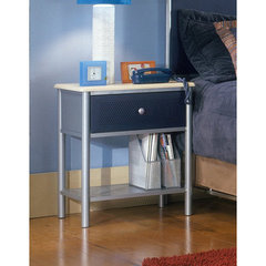 Buy Hillsdale Universal Youth Nightstand on sale online