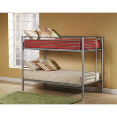 Hillsdale Furniture Bunk Beds & Loft Beds
