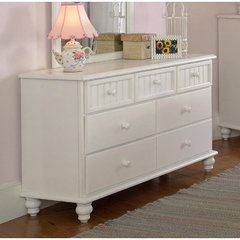 Buy Hillsdale Westfield Dresser on sale online