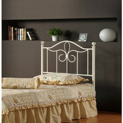 Hillsdale Furniture Headboards
