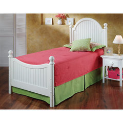 Buy Hillsdale Westfield Panel Bed on sale online
