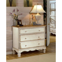 Buy Hillsdale Wilshire Bedside Chest on sale online