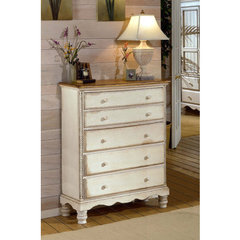 Buy Hillsdale Wilshire Chest on sale online