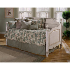Buy Hillsdale Wilshire Daybed on sale online