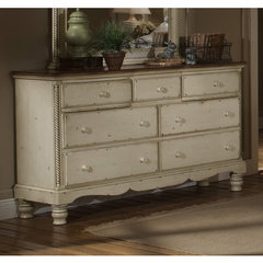 Buy Hillsdale Wilshire Dresser on sale online