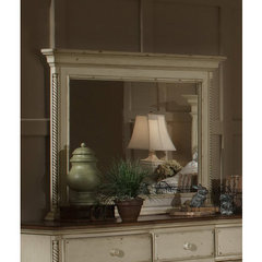 Buy Wilshire Mirror on sale online