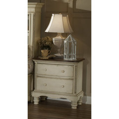 Buy Hillsdale Wilshire Nightstand on sale online