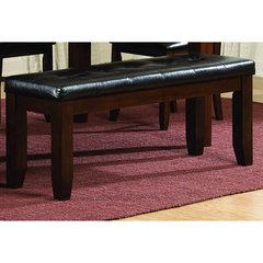 Homelegance Dining Benches