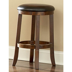 Buy Homelegance Ameillia Counter Height Stool on sale online