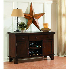 Homelegance Sideboards & Servers