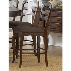 Buy Homelegance Arlington Counter Height Stool on sale online