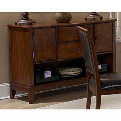 Buy Homelegance Avalon Sideboard on sale online
