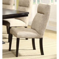 Buy Homelegance Avery Side Chair on sale online