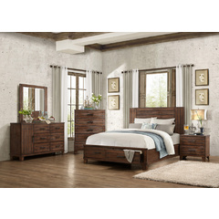 Homelegance Bedroom Sets