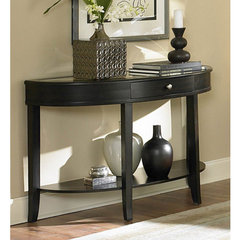 Buy Homelegance Brooksby 50x18 Sofa Table on sale online