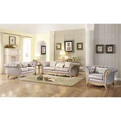Homelegance Living Room Seating Sets