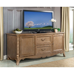 Homelegance Media Units & TV Stands