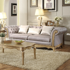 Homelegance Couches, Sectional Sofas & Loveseats