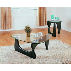 Buy Homelegance Chorus 2 Piece Occasional Table Set on sale online