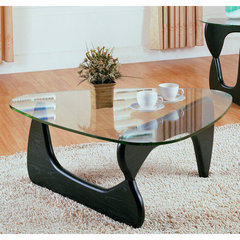 Buy Homelegance Chorus 40x36 Cocktail Table on sale online
