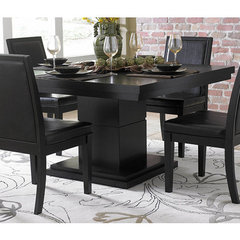 Buy Homelegance Cicero 54x54 Dining Table on sale online