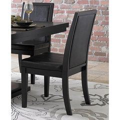 Buy Homelegance Cicero Side Chair on sale online