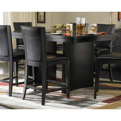 Buy Homelegance Daisy 48x46 Counter Height Table on sale online